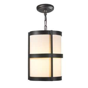1432 29 World Import Edmonton Collection lighting