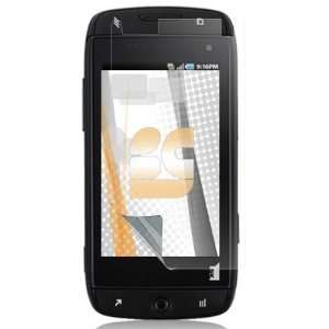 Anti Fingerprint Screen Protector for Samsung Sidekick 4G