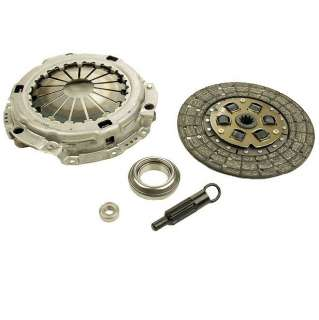 Clutch Kit 2F Toyota Land Cruiser FJ40 FJ55 FJ60 4 spd