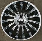 Parts Accessories,  Motors items in toyota tundra rims store on
