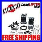 57216 Air Lift Air Bags Helper Springs Chevy GMC C K 88 98 items in