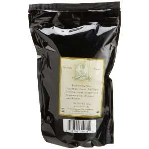 Zhenas Gypsy Tea Raspberry Earl Grey Organic Loose Tea, 16 Ounce Bag