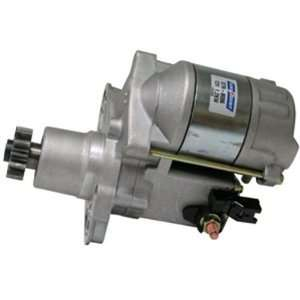 NSA STR 8096 New Starter for select Toyota Camry models Automotive
