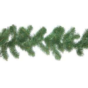 Good Tidings 9 Feet by 11 Inch Douglas Fir Artificial