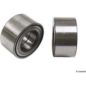 New Land Rover Range Rover Genuine Front Wheel Bearing 02