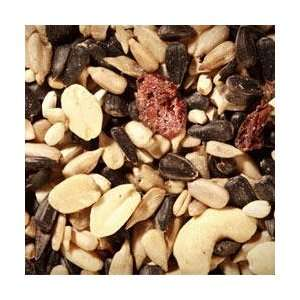 Scarlett Fruit & Berry Mix Wild Bird Seed 5 lb bag