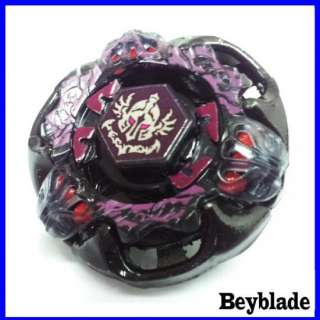 Beyblade Metal Fusion Fight BB 80 Gravity Perseus ad145wd NEW IN BOX
