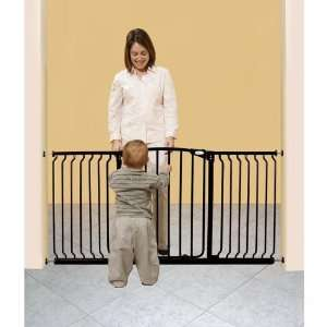Dream Baby Hallway Security Gate Toys & Games