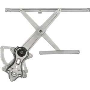 New Lexus LX470, Toyota Land Cruiser Window Regulator, Front Left 98