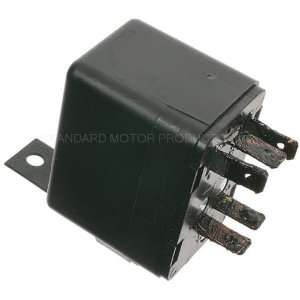 Standard RY 427 Engine Cooling Fan Motor Relay Automotive
