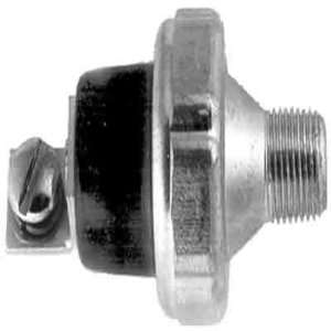 Standard Motor Products PS175 Pressure Switch Automotive