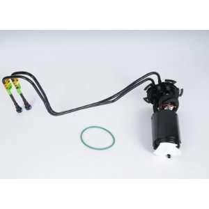 OE Service Fuel Tank Pump Module Kit Without Fuel Level Sensor