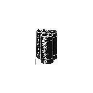 Home Products 70524 Galvanized Roll Valley Flashing