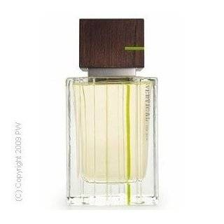 Victorias Secret Vertical for Men Cologne 1.7 fl oz (50 ml) Beauty