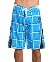 rip curl mirage flex praxis boardshort $ 43 99 $ 54 00 sale