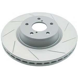 Rotors 1993 1998 Jeep Grand Cherokee; front right