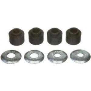 Strut Rod Bushing for select Ford Bronco/F Series models Automotive