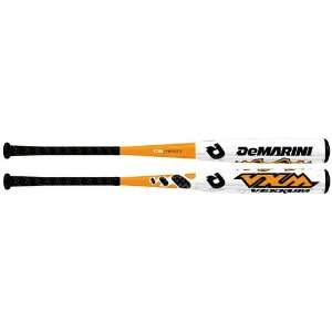 Demarini Vexxum WTDXVXR 12 Senior League Bat 2012  10oz 2