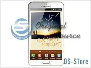 Samsung Galaxy Note i9220 N7000 Android Smart Cell Mobile Phone