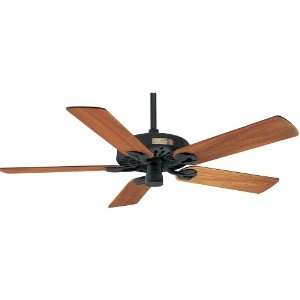 Hunter Fan 25601 Original   Outdoor Original Ceiling Fans 52 Inch