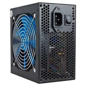 Cool Power Performance CP P600 600W 20+4 pin ATX Power Supply