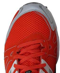 Adidas ADI Star Competition 4 Mens Running Shoes