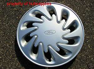 1998 98 FORD WINDSTAR HUBCAP WHEEL COVER FACTORY OEM