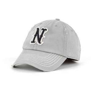 Nevada Wolf Pack FORTY SEVEN BRAND NCAA Pioneer Franchise