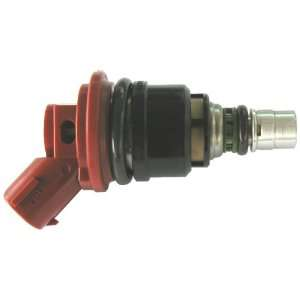 AUS Injection MP 11083 Remanufactured Fuel Injector