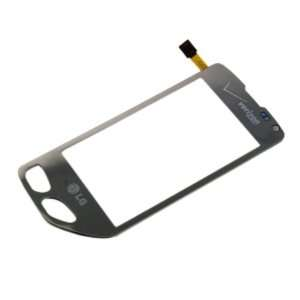 Brand New Touch Screen Digitizer for LG VX8575 Cell