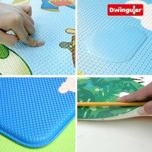 , playroom, eco friendly mat Baby Baby Toys Floor & Activity Toys