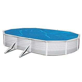 Ground Swimming Pools  Swim Time Toys & Games Pools & Accessories Pool