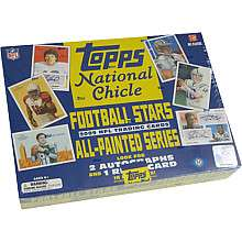 Baltimore Ravens Trading Cards, Ravens Football Cards, NFL Football