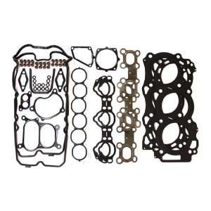 Evergreen HS3034 Nissan VQ35DE Head Gasket Set Automotive