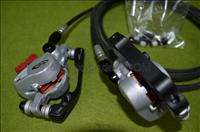 bikeradar/news/article/2012 avid elixir brakes first look  29474