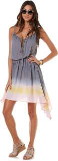 INDAH BENA KEYHOLE SUN DRESS  Womens  Clothing  Dresses  Swell