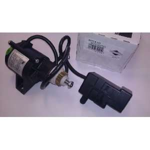 Briggs & Stratton 801410 Electric Motor Starter OEM Patio