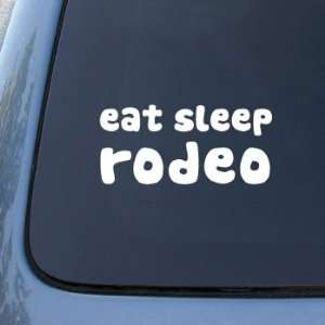 Car, Truck, Notebook, Vinyl Decal Sticker #2030  Vinyl Color White