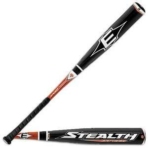 Easton Stealth Composite BESR Baseball Bat   Mens ( sz