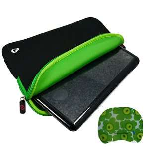 Laptop, Netbook, or Portable DVD Player + SumacLife TM Wisdom Courage