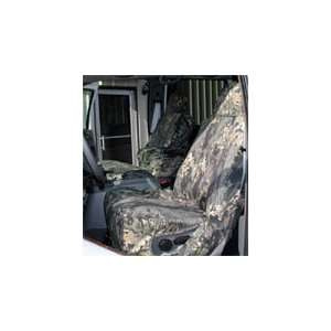 Camo Seat Cover Twill   Ford   HATH18503 NBU Sports