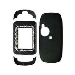 Fits Sidekick III Hiphop 3 Danger T Mobile AT&T Cell Phone