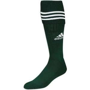 adidas Copa 2002 Sock   Mens ( sz. One Size Fits All, Forest/White