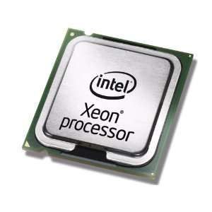 New   REFURB PROCESSOR UPGRADE, QUAD CORE 2.33   43W5824 R
