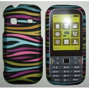 Faceplate Cover Case for Samsung Gravity TXT Gravitytxt T379