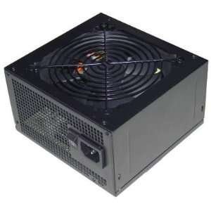 120mm Fan 4 x SATA PCI Express ATX/EPS Power Supply Bare Electronics