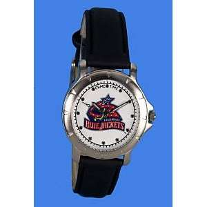 Columbus Blue Jackets NHL Players Series Watch