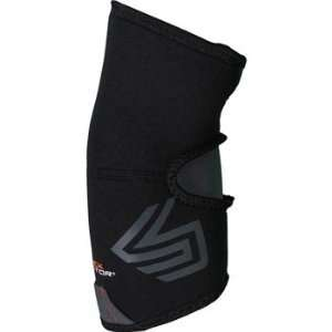 Shock Doctor Elbow Compression Sleeve with Extended