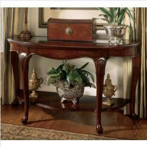American Drew Cherry Grove Console Table