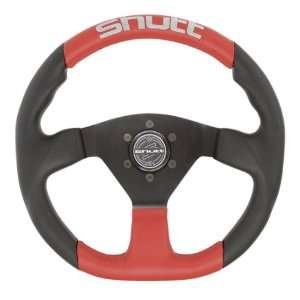 S Racing Steering Wheel Automotive